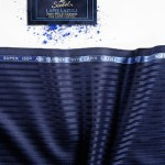 scabal_05